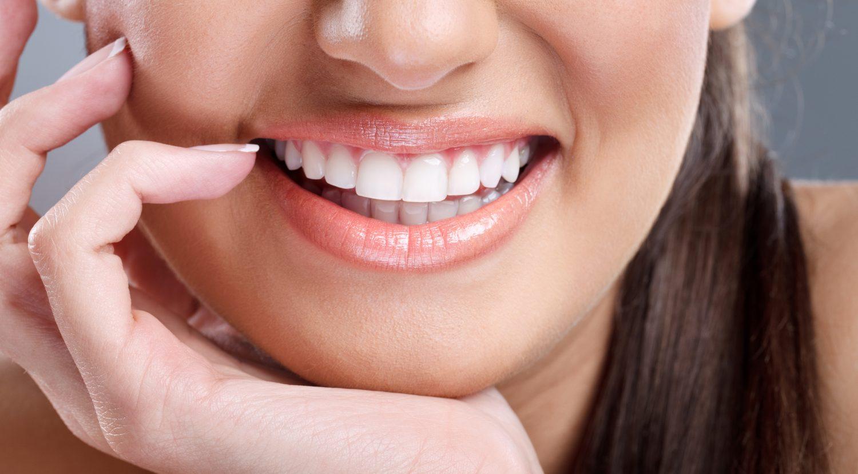 Teeth Whitening Dental Services in Batavia NY