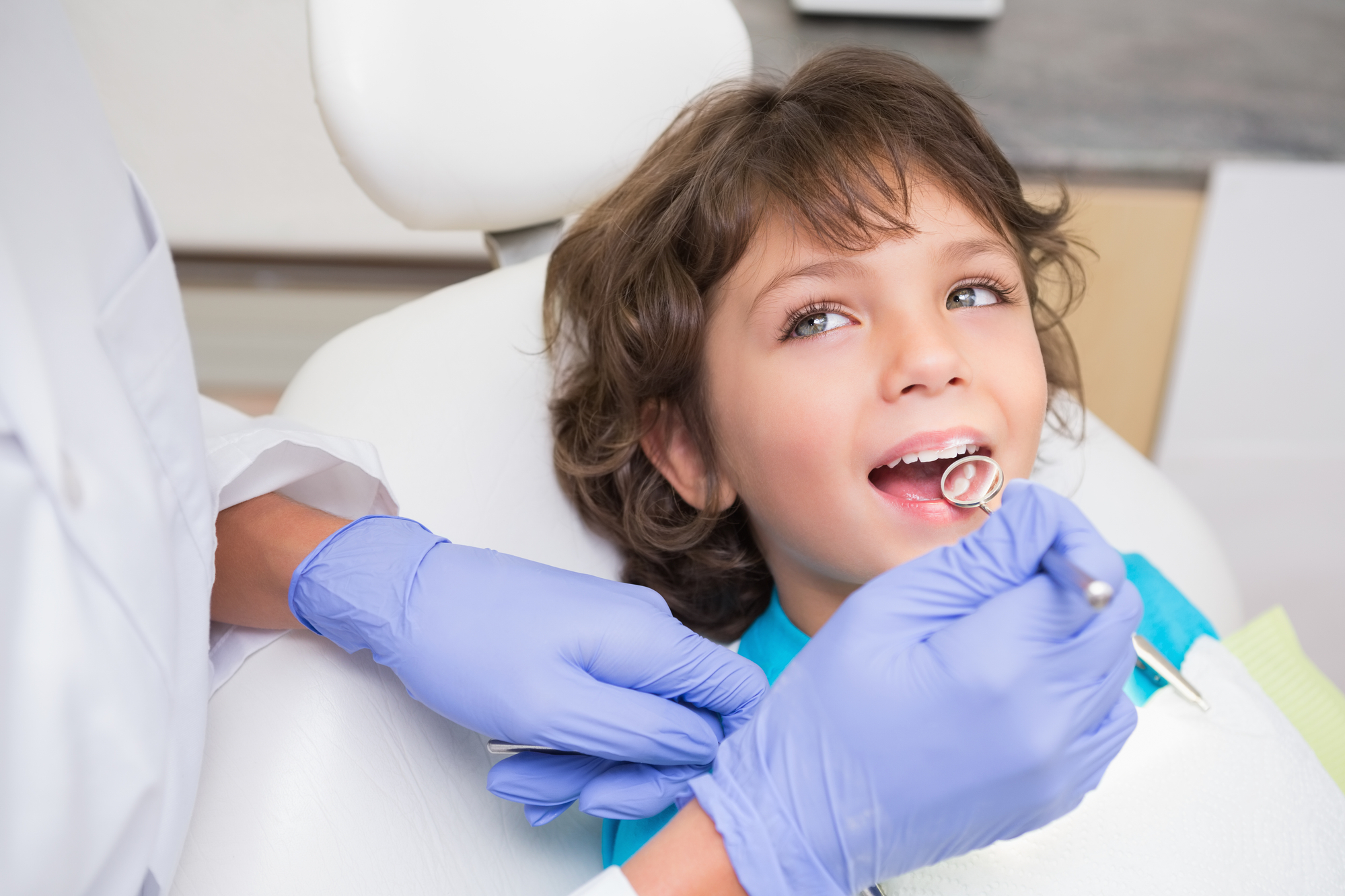 Children's Pediatric Dentists Batavia NY